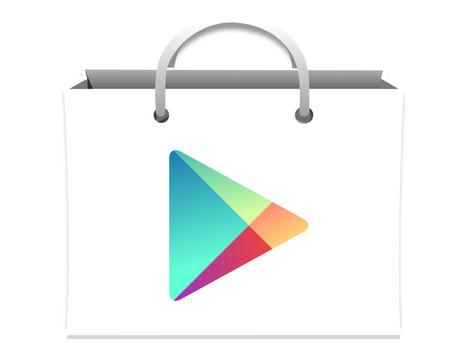 Google Play Downloads Increase 1.5 times; Revenue Up 2.5 times | bradkerkostka | Scoop.it