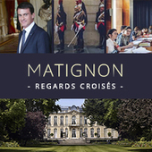 Matignon - Regards croisés, le webdocumentaire | News, Economy, Politics, Worldwide | Scoop.it