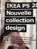 QR code IKEA : Erreur d'impression ou design raté ? | Smartphone usage STATS | Scoop.it
