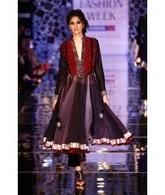 Buy Anarkali suits, Dresses and Salwar Kameez | carryurstyle | Scoop.it