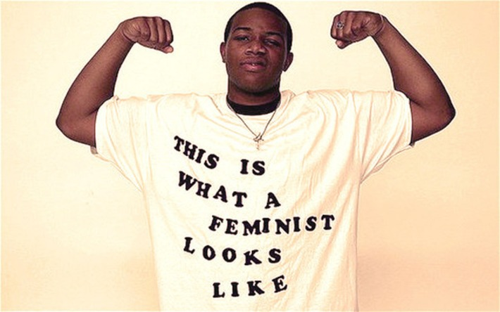 Against Patriarchy: 20 Tools for Men to Further Feminist Revolution | Dare To Be A Feminist | Scoop.it