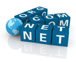 Domain Names & Hosting | Marketing for Small Business | Real PRO Blog Advisor | Scoop.it