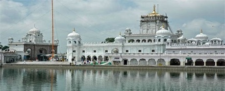 Patiala – The City Of Palaces And Gardens | Dehradun – The Tourism Hub In India | Scoop.it