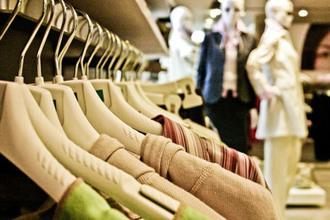 O pecado capital da Distribuição Moderna (II) | Consumer behavior | Scoop.it