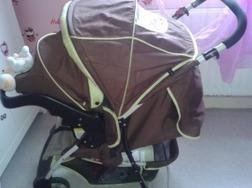 Poussette cosy nacelle à erstein - Poussettes - Promenade - ENTRE-Parents.fr   Femmes enceintes, Grossesse, entraide entre mamans et futurs mamans !   Scoop.it