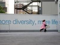 DIVERSITE RH ET PERFORMANCE ECONOMIQUE - site internet de Sarah Khalfallah | DIVERSITE, INTERCULTURALITE, MIGRATIONS & FORMATION | Scoop.it