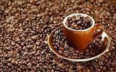 Le cours du café victime de la morosité ambiante | Mêlons-nous de nos finances | Scoop.it