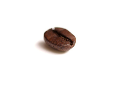 15 Great Coffee Bean Pictures | Coffee Fanatic | Scoop.it