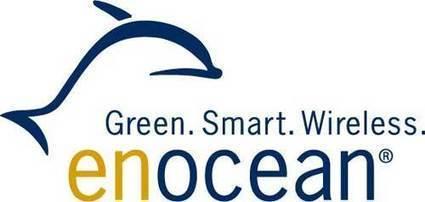 EnOcean, la technologie sans fil et sans pile - News Domotiques by Domadoo | Domotique, smart grids et gestion énergétique | Scoop.it