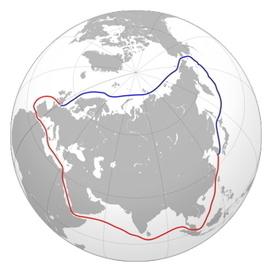 2014/06/04> BE Allemagne662> Conférence sur le #transport maritime durable dans l'#Arctique | Hurtigruten Arctique Antarctique | Scoop.it