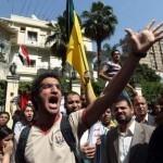 1000 Egyptians detained in Saudi Arabia, says NGO | Égypt-actus | Scoop.it