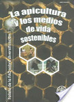 La apicultura y los medios de vida sostenibles | Apicultura | Scoop.it