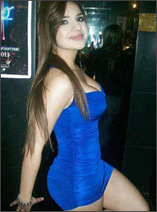 Model Call Girl Delhi | Mehak High Profile Call Girl in Delhi | Model Call Girls in Delhi | Scoop.it