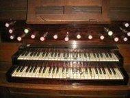 Les amis de l'orgue de Saint André le Bas - Vienne | Tourisme en pays viennois | Scoop.it