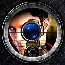 Contract Zombie Killer | Windows Store Apps | Scoop.it