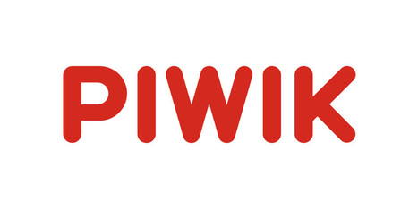 Tuto complet pour installer l'outil d'analyse Piwik | Mes ressources personnelles | Scoop.it