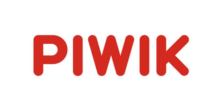 Tuto complet pour installer l'outil d'analyse Piwik | TIC et TICE mais... en français | Scoop.it