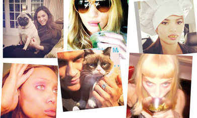 The rise and rise of the 'selfie' | Selfie Theory | Scoop.it