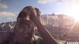 Jeux video: Découvrez Dying Light (Zombie Land de Retour !) (video) | cotentin-webradio jeux video (XBOX360,PS3,WII U,PSP,PC) | Scoop.it
