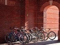 Le classement des villes françaises où il fait bon pédaler | Vélo en ville, villes à vélos | Scoop.it