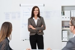 The Cost And Benefits Of Career Coaching | Formazione e Coaching | Scoop.it