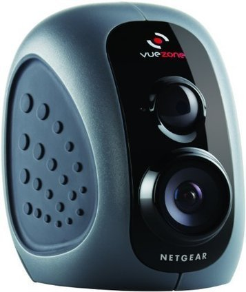 Video surveillance camera system, Dropcam and Defender cameras | business camera | Scoop.it