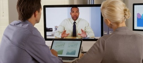 Will Video-Based Learning Kill the LMS? | On Learning Content Management Systems | Scoop.it