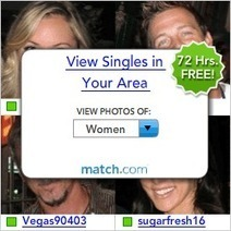 Dating site rankings   Dating Site Reviews   Scoop.it