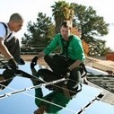 Don't Do These 7 Things When Installing Solar Panels | CleanTechies Blog - CleanTechies.com | Sustainable Futures | Scoop.it