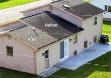 Protect your Roof with Roof Cleaning in Brisbane | Roof Maintenance | Scoop.it