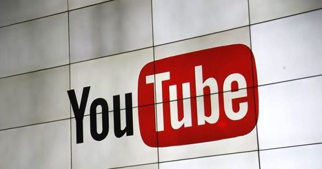 YouTube to join Netflix and Amazon with HDR video - Engadget   mvpx_Vid   Scoop.it