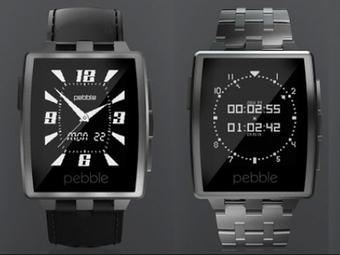 Montra TeK: 5 gadgets para manter debaixo de olho em 2014 | TecnoCompInfo | Scoop.it