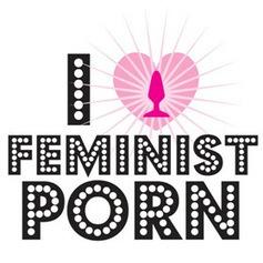 ¿Qué es el porno feminista?   El tecnocuerpo y sus placeres   Scoop.it