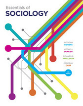 Everyday Sociology Blog: Everyday Sociology Talk: Making the Familiar Strange | Exploring Anthropology | Scoop.it