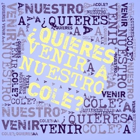 CEIP BUENAVISTA I- OVIEDO | @nievescout | Scoop.it