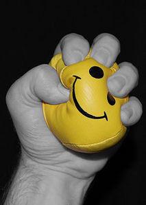 Come calmarsi durante un attacco di panico... | Ansia, panico e paure... | Scoop.it