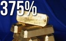 10 questions types sur l'Or | Diamant | Scoop.it