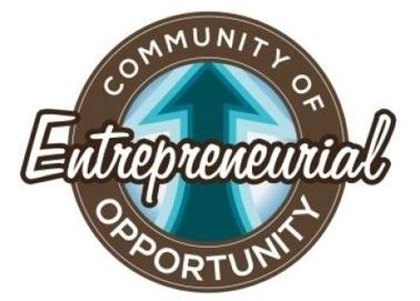 Cleveland County set to grow entrepreneurs - Shelby Star | Community College Entrepreneurship | Scoop.it