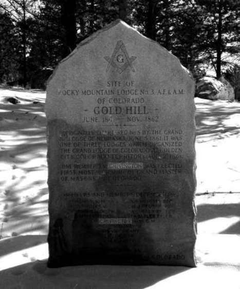 The Predatory Nature of Settler Colonialism Set in Stone   Archaeology News   Scoop.it