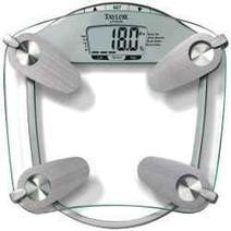 Top Ten Body Fat Scales | Top New Products and Gadgets | Scoop.it