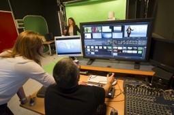 Télécom Lille, pionnière méconnue de la formation à distance | Formation et pédagogie | Scoop.it