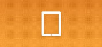 Handy : un lecteur de recettes mains-libres | Médias sociaux : Conseils, Astuces et stratégies | Scoop.it