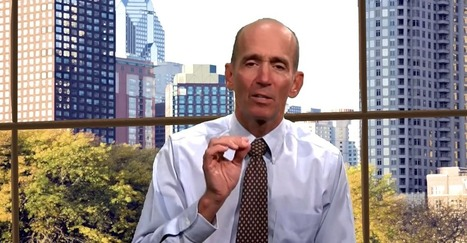 Dr. Mercola: How To Cut Your Risk of Cancer In Half | La Salud es lo Primero | Scoop.it