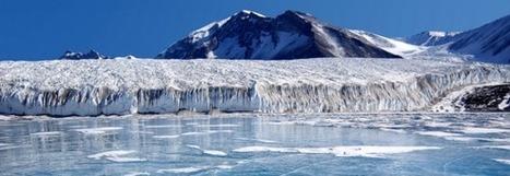 Top 10 des pays à visiter en 2014 | Blog voyage | Info-Tourisme | Scoop.it