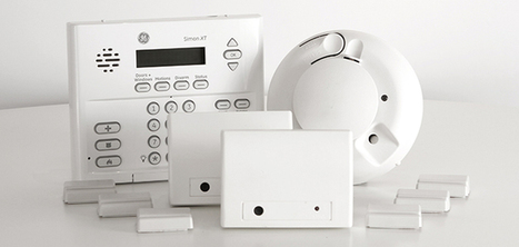 Best protection of best wireless home alarm system | best wireless home alarm systems | Scoop.it