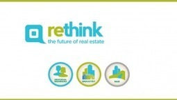 NAR leadership to consider 'crazy' ideas to restructure   Real Estate Plus+ Daily News   Scoop.it