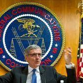 Les Etats-Unis ouvrent la porte à un Internet à deux vitesses   Politiques & numérique   Scoop.it