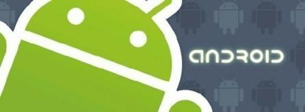 15 programmes pour retrouver un téléphone ou une tablette Android perdu ou volé | Ballajack | smartphones, iphones et tablettes | Scoop.it