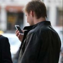 Un autre programme secret de la NSA cible les réseaux GSM mondiaux | Libertés Numériques | Scoop.it