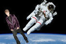 Justin Bieber Books Spaceflight with Virgin Galactic | space, travel, logistics, TULEVAISUUSVISIOT | Scoop.it